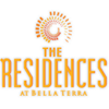 The Residences at Bella Terra