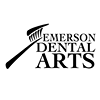 Emerson Dental Arts