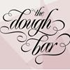 The Dough Bar Co.