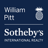 William Pitt Sotheby's International Realty Fairfield-Southport CT