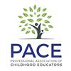 PACE Professional Association of Childhood Educators