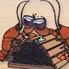 Lobster Pot RI