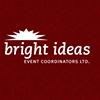 Bright Ideas Events