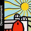 CCE Saratoga- Ag Economic Development Program