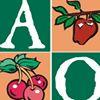 Arndt Orchards U-Pick Cherries