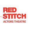 Red Stitch: The Actors' Theatre