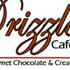 Drizzled Cafe - Gourmet Chocolate & Creamery