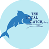 The Local Catch, Inc.