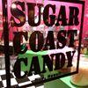 Sugar Coast Candy