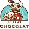 Alpine Chocolat Haus
