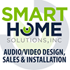 SmartHome Solutions, Inc.