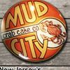 Mud City Crab Cake Company