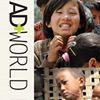 Ad World Health