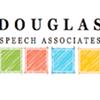 Douglas Speech Associates