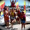 Kelowna Yacht Club Sailing School & Watersports