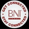BNI Woodbridge Connection