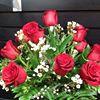 Burnetts Florist & Gifts