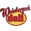 Weinberger's Deli Westlake