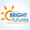 Bright Futures Joplin