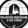 Philadelphia Warehousing & Cold Storage Co.