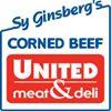 Sy Ginsberg's Meat & Deli