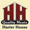 Harter House Meats