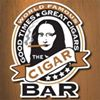 "The ""World Famous"" Cigar Bar - Downtown Fort Myers"