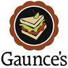 Gaunce's CAFE & DELI