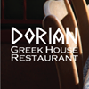 Dorian Greek House