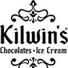 Kilwins Little Rock