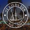 St Kilda Ink