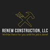Renew Construction, LLC