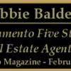 Executive Properties