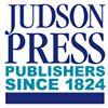 Judson Press - Christian Publisher since 1824