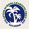 After School Learning Tree