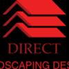 Direct Landscaping Design Inc.
