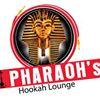 Pharaoh's Hookah Lounge