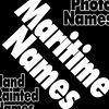 Maritime Names