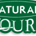 Natural Rezources