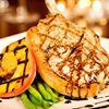 Brownstone Restaurant Kamloops