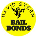 David Stern Bail Bonds