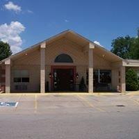 Gregston's Nursing & Rehab