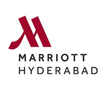 Hyderabad Marriott Hotel and Convention Centre