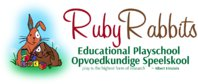 Ruby Rabbits Educational Playschool