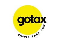 Gotax