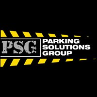Parking Solutions Group