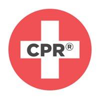 CPR Cell Phone Repair Destin