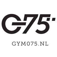 GYM 075