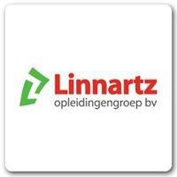 Linnartz opleidingengroep