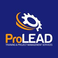 ProLead for Procurement and Project Management Services